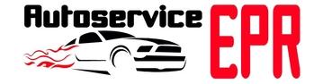 Autoservice EPR